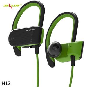 Zealot Neckband Bluetooth Headset