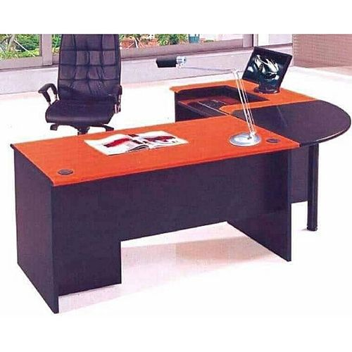 5 feet Executive Table