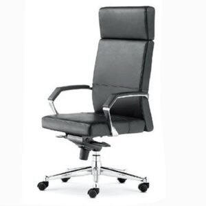Executive Directors Chair