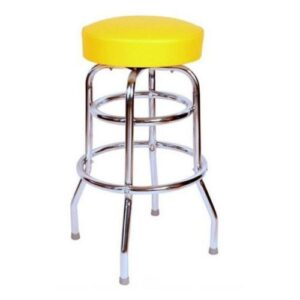 Multipurpose Bar Stool