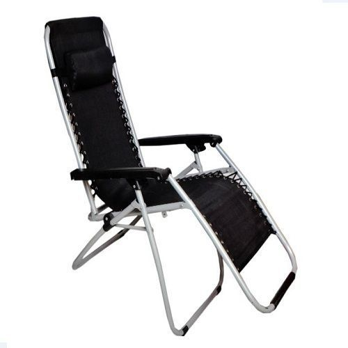 Foldable Relaxing Chair