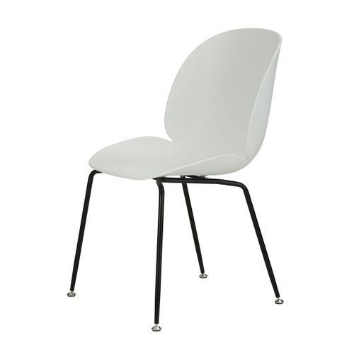 Trendy Plastic Chair
