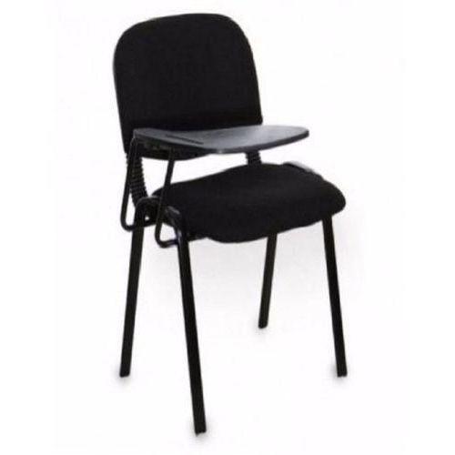Training Chair