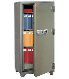 Fire Resistant Office Safe BS-D1700