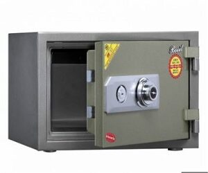 fire resistant safe bs-d360