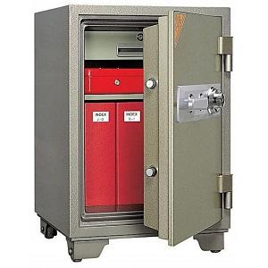 Fire Resistant Office Safe BS-D880