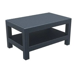 Lounge Center Table