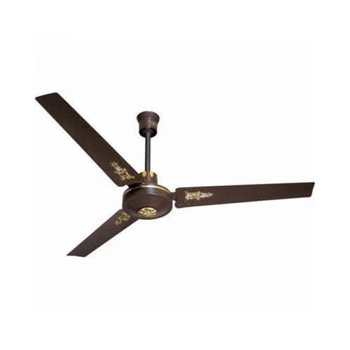 """Sonik Ceiling Fan 60"""""""