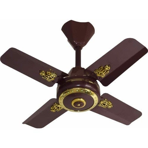 Sonik Ceiling Fan 24""