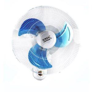 Sonik Wall Fan