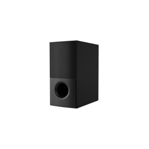 LG Soundbar SNH5 600W