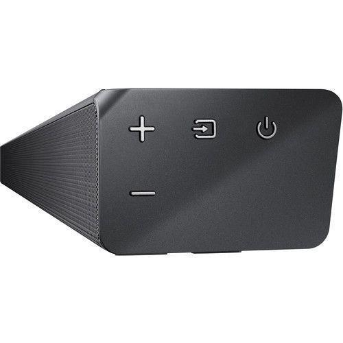 Samsung R450 200W Soundbar System