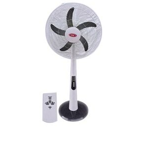 Ox Rechargeable Fan