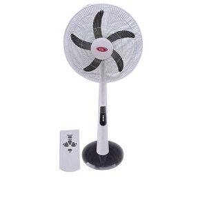Ox Rechargeable Fan
