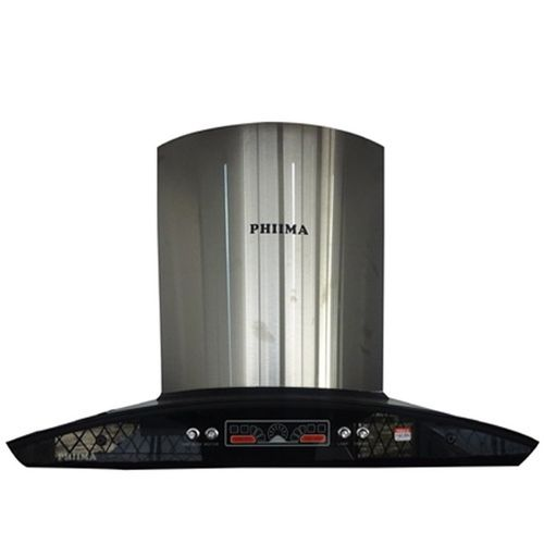 Kitchen Heat Extractor