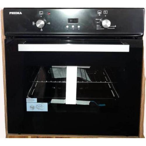 Phiima Built In Oven