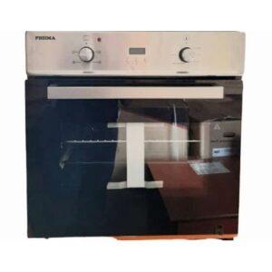 Phiima Inbuilt Oven