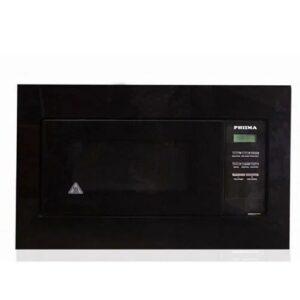 Inbuilt Microwave Oven
