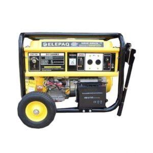 Elepaq 10KVA Generator SV22000E2